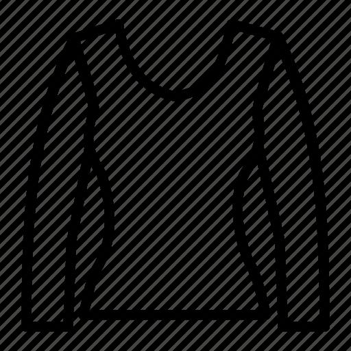 cloth, dressing, fashion, tshirt, wearing, womens icon