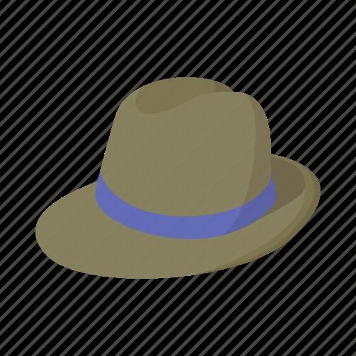 cap, cartoon, fashion, hat, man, retro, sign icon