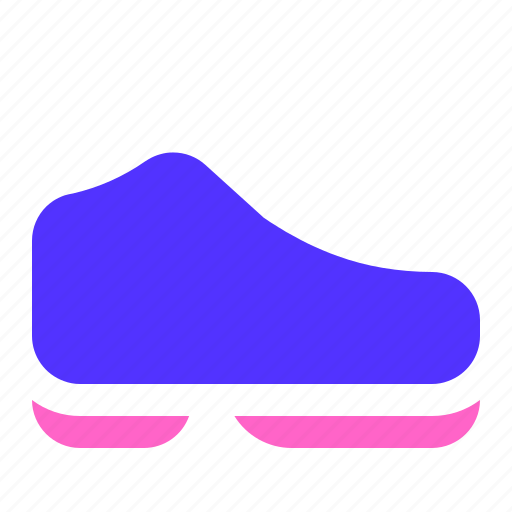 apparel, clothing, fashion, footwear, outfit, shoes icon