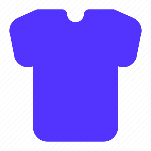 apparel, clothing, fashion, outfit, shirt icon