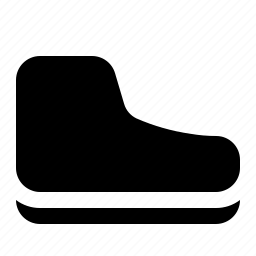 apparel, boots, clothing, footwear, outfit, shoes icon