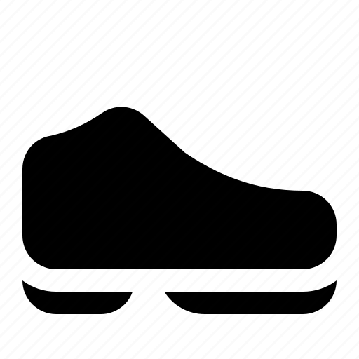 Apparel, clothing, footwear, outfit, shoes icon - Download on Iconfinder