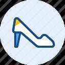 girl, highheels, wardrobe, women icon