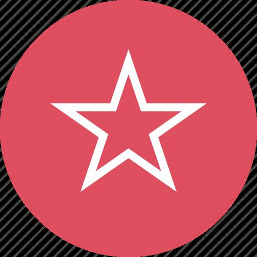 favorite, google, guardar, locate, location, save icon