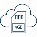 cloud html, html file, div file, cloud computing, cloud programming, cloud coding icon
