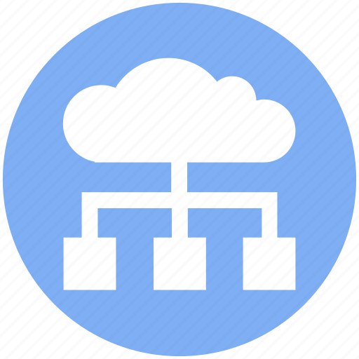 .svg, cloud and key, cloud internet safety, cloud key, cloud network safety, cloud with key icon - Download on Iconfinder