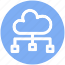 .svg, cloud, cloud computing, internet, seo, system, web icon