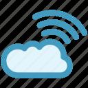 cloud, cloud computing, network, wifi cloud computing, wireless internet