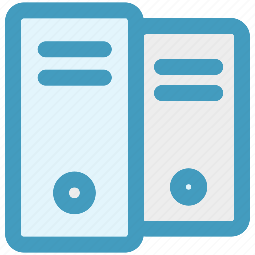 cloud, cloud computing, cpu, safe working, working system icon