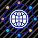 global, network, world, digital, civilization, cdn