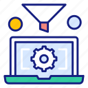 content, conversion, business, marketing, optimization, seo