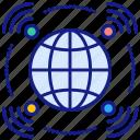 broadcasting, communication, connection, global, international, transmitting, worldwide