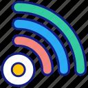 wlan, connect, internet, signal, wifi, wireless, network