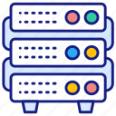 network, storage, computing, data, center, hosting, server