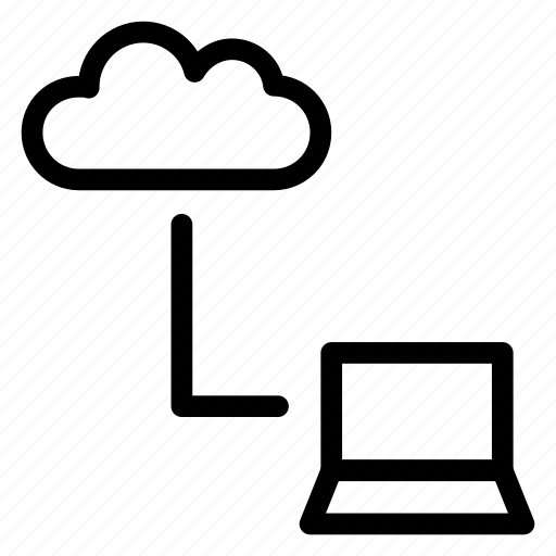 cloud computing, cloud sharing, fileupload, onlinesecurity, security, weather icon