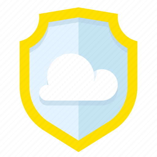 compliance, identity, security, shield icon