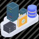 big data, cloud computing, cloud data, cloud databank, cloud database, cloud server icon