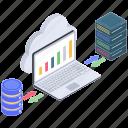 cloud data sharing, cloud data transfer, cloud transfer, cloud transmission, data sharing, data transfer icon