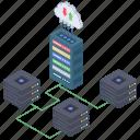 cloud data sharing, cloud data transfer, cloud download, cloud transfer, cloud transmission, cloud upload icon