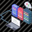 cloud computing, cloud data sharing, cloud data transfer, cloud download, cloud transmission, cloud upload icon