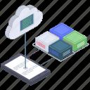 cloud computing, cloud mobile, cloud mobile app, cloud mobile sharing, cloud mobile storage icon