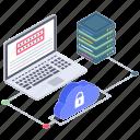 cloud access, cloud data, cloud data protection, cloud protection, secure cloud computing icon