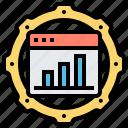 application, interface, program, setting, webpage
