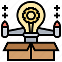 creative, disruptive, innovation, product, technology