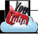 px, youtube