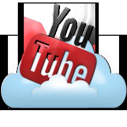 بسيط التحميل موقع youtube بطريقة سهلة وبسيطة بدون برامج,بوابة 2013 youtube--px.png