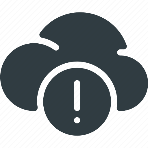 Cloud, computing icon - Download on Iconfinder on Iconfinder