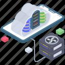 cloud computing, cloud data, cloud dataserver, cloud memory, cloud storage, cloud technology icon