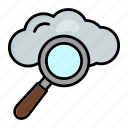 cloud, computing, find, search