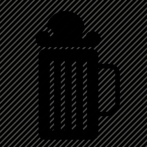 bar, beer, club, drink, restaurant icon
