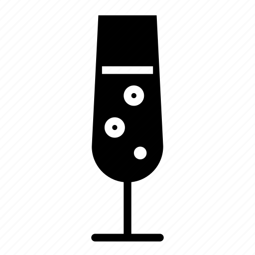 bar, champagner, club, drink, restaurant icon