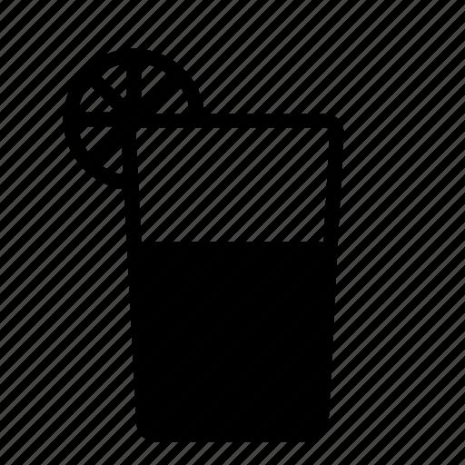 bar, club, cocktail2, drink, restaurant icon