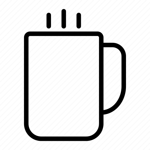 bar, club, coffee, cup, drink, restaurant icon