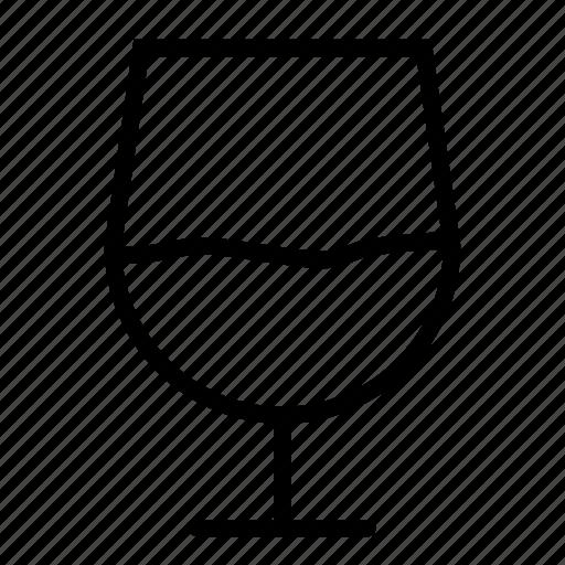 bar, club, cognac, drink, restaurant icon