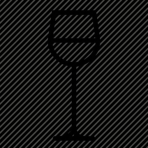 bar, club, drink, restaurant, whine icon