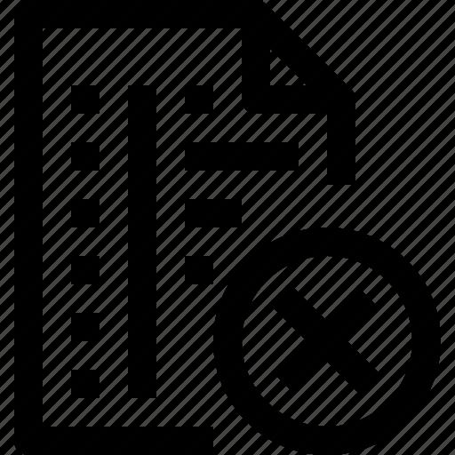 code, codefile, development, file, programming, x icon