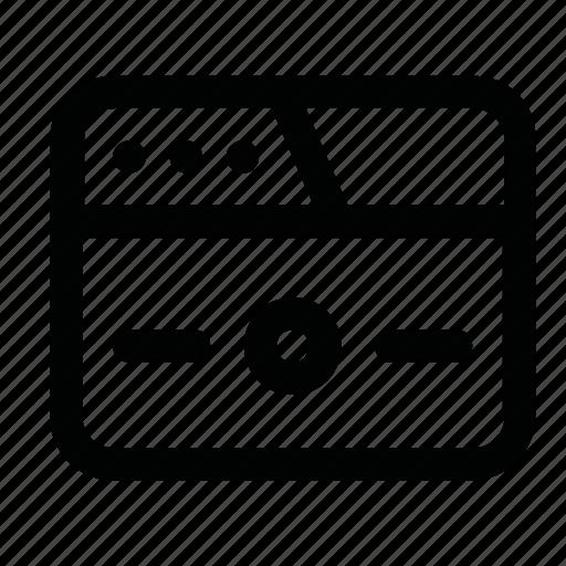 design, graphic, interface, ui, web icon
