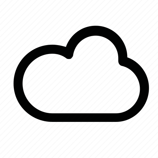 cloud, data, guardar, information, save icon