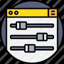 code, coding, develop, programmer, programming icon