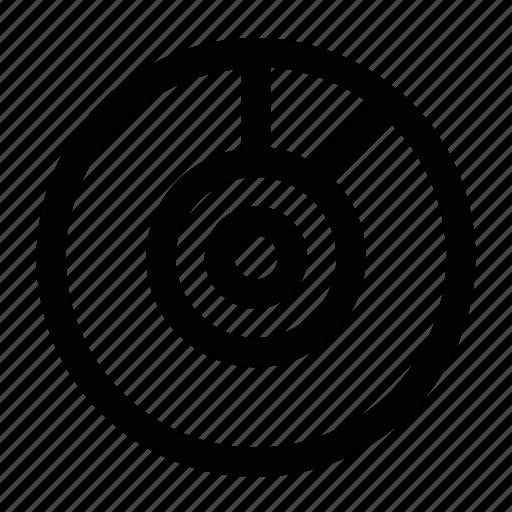 computer, disk, file, guardar, save icon