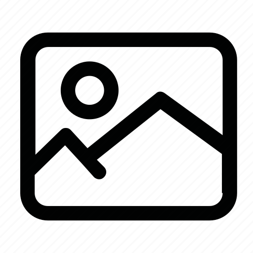 document, file, illustration, image, photo, picture icon