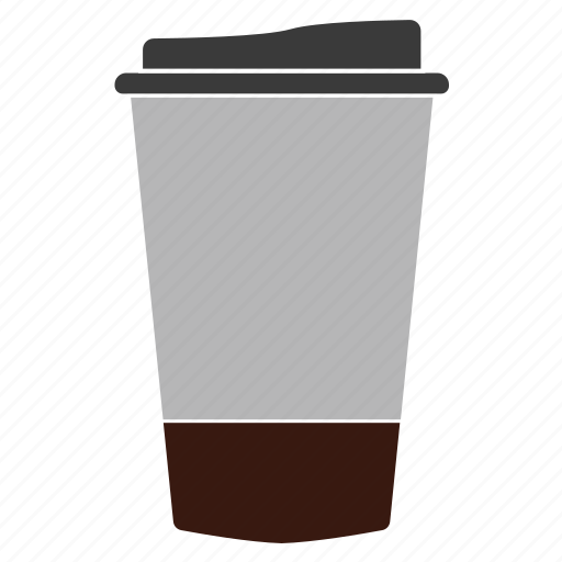 cheerfulness, coffee, coffee cup, cup, drink, escpesso, hot icon