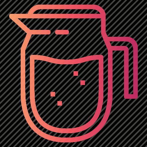 Drink, jar, juice icon - Download on Iconfinder