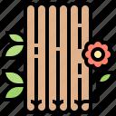 cinnamon, condiment, food, healthy, ingredient icon