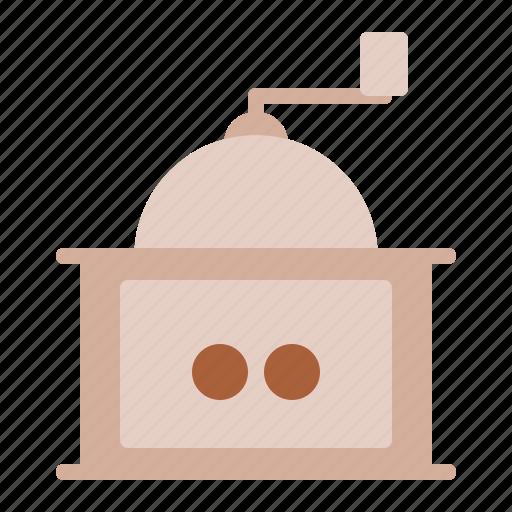 Arabica, caffeine, cappuccino, coffee, coffee beans, espresso, machine icon - Download on Iconfinder