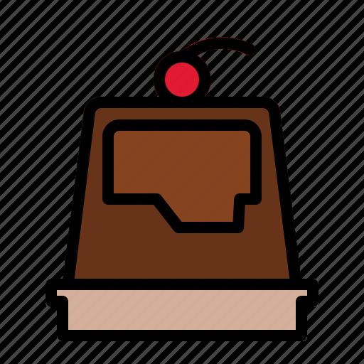 arabica, caffeine, cake, cappuccino, coffee, coffee beans, espresso icon
